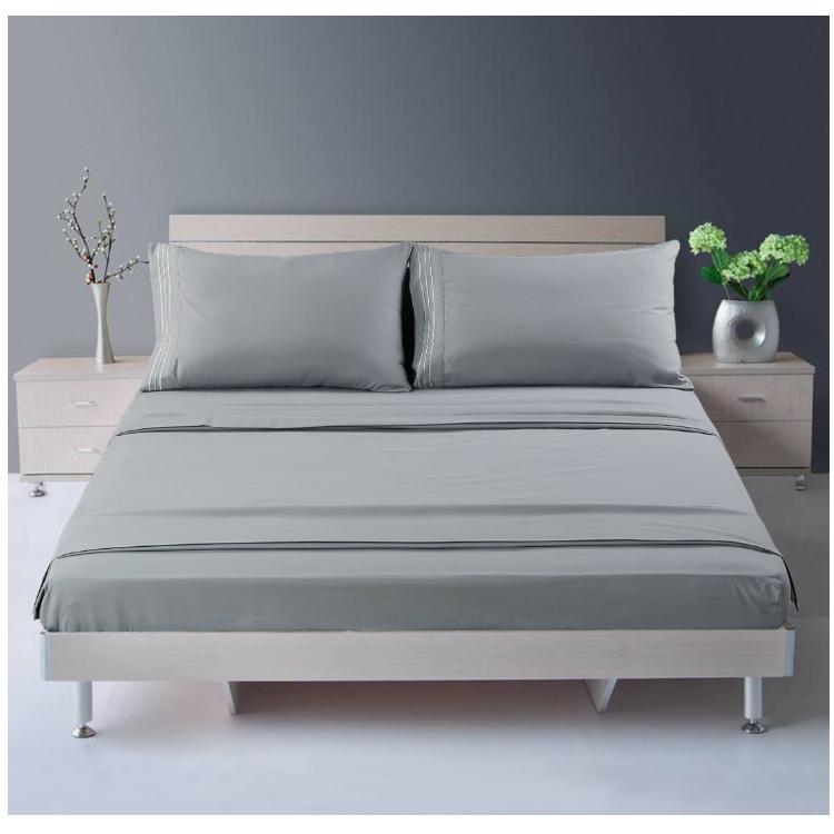 microfiber sheets, bedsheets, sheet sets