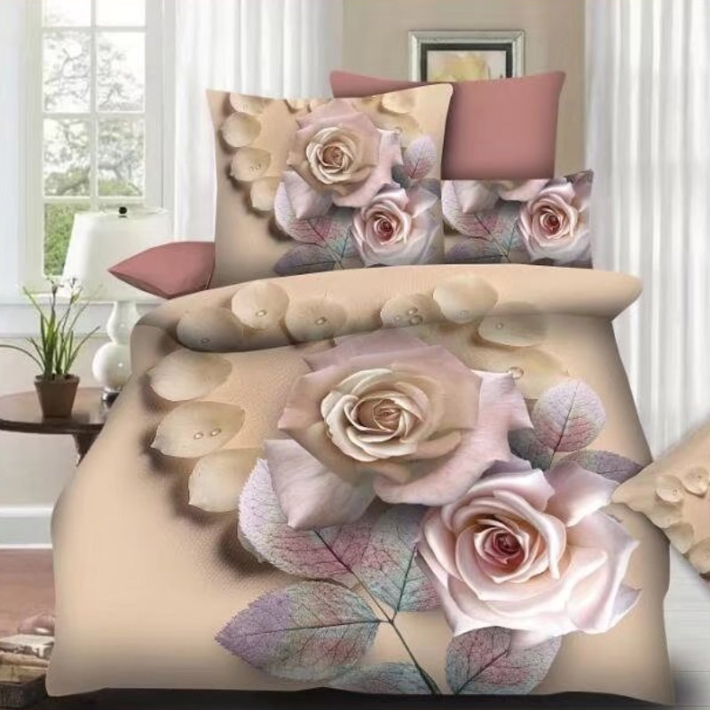 3D Bed Sheet Price ,Where Can I Find Bedding Sets from China