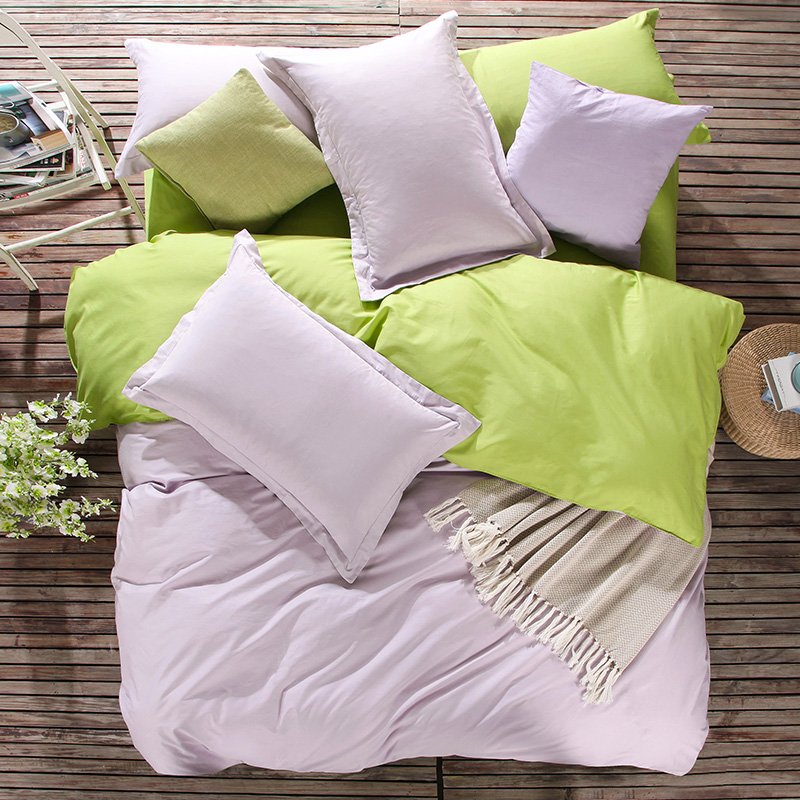 100Cotton Duvet CoversSale in Wholesale from China Manufacture