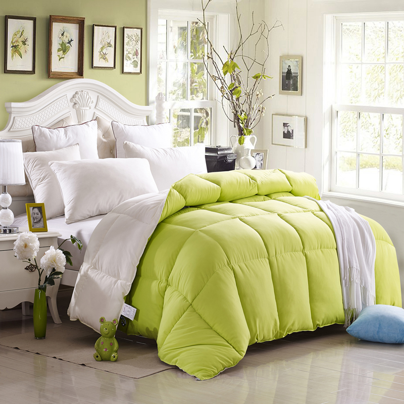 Blanket Comforter , Cheap Price from China Wholesaler