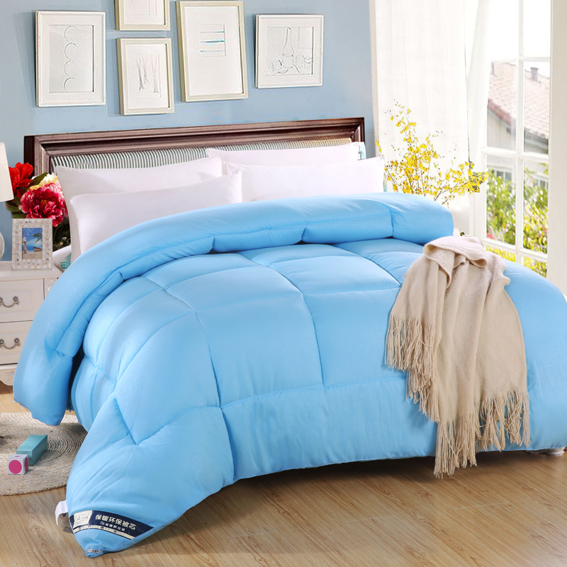 Duvet Price ,Cheap Polyester Fliing Hot Selling