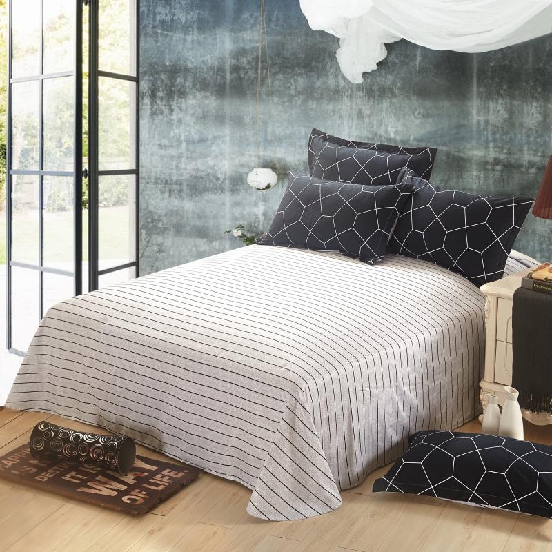 Cotton Queen Sheets Sale ,100 Cotton Bed Linen Sets